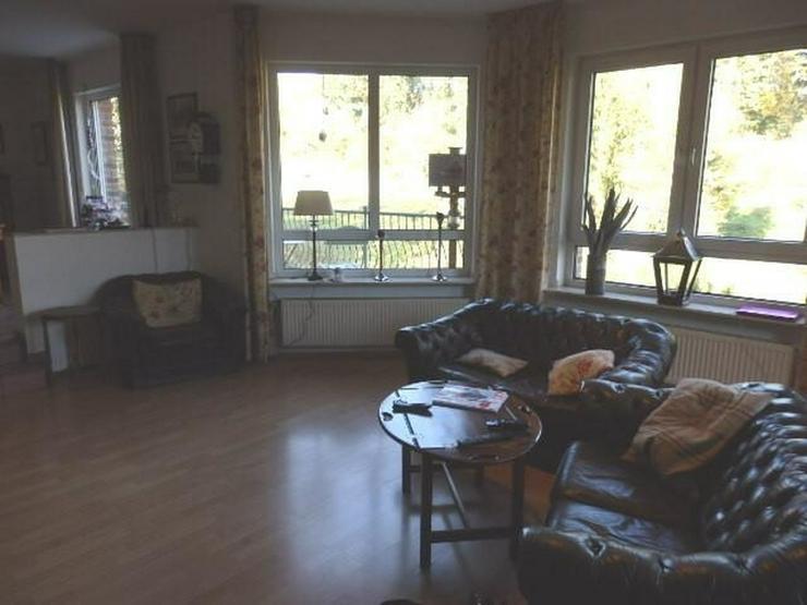 Bild 3: OT-Bad Breisig - exclusives Einfamilienhaus mit Einliegerwohnung und Fernsicht - von Schla...
