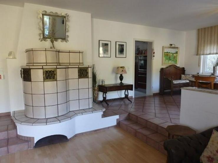 Bild 5: OT-Bad Breisig - exclusives Einfamilienhaus mit Einliegerwohnung und Fernsicht - von Schla...