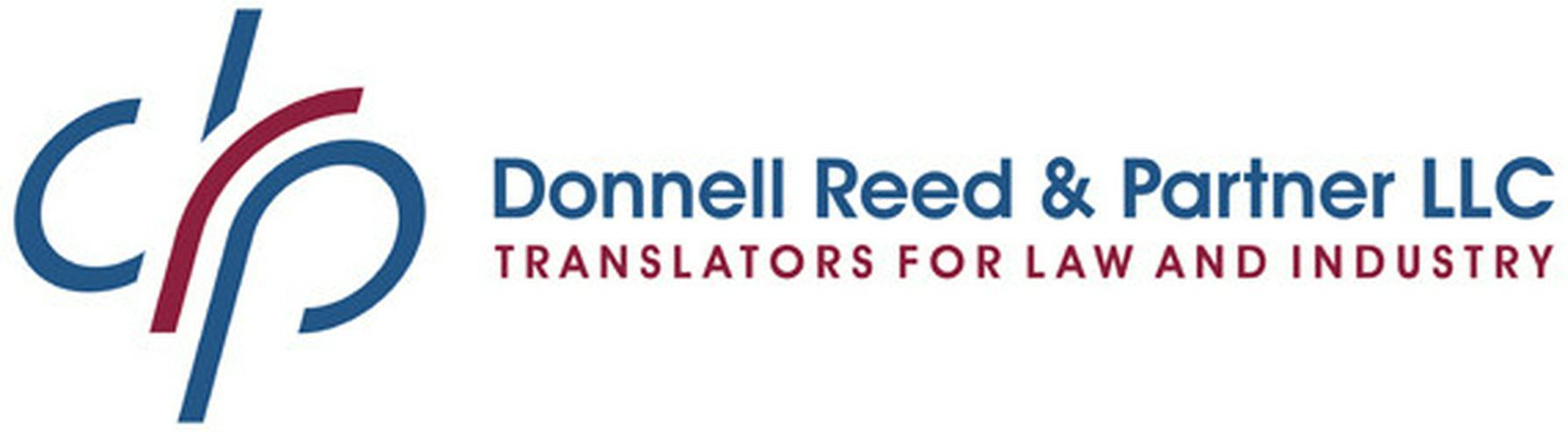 professionelle Übersetzungen