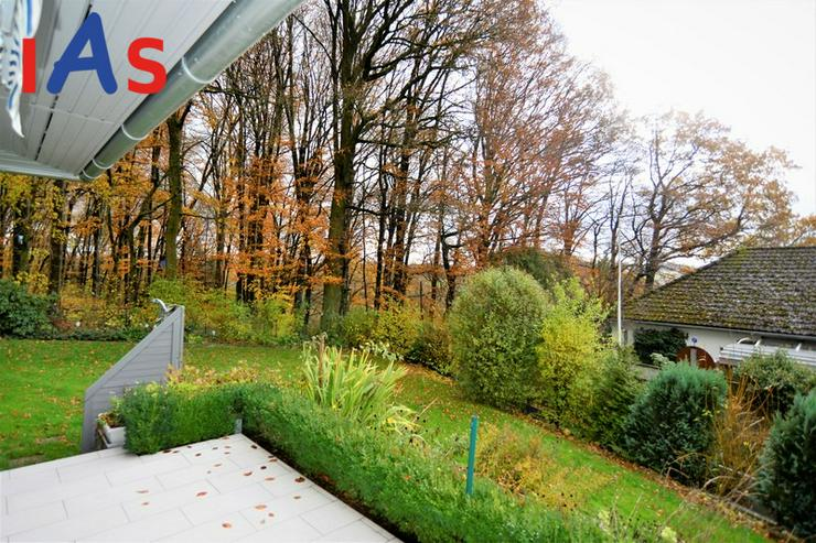 Bild 4: Romantischer Bungalow in ruhiger Lage in Aiglsbach (Reduzierte Courtage!) zu verkaufen!