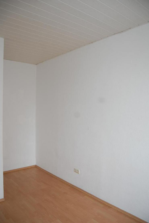 Bild 6: Helle 2-Zimmer-Whg. mit kleinem Balkon - Ab sofort!