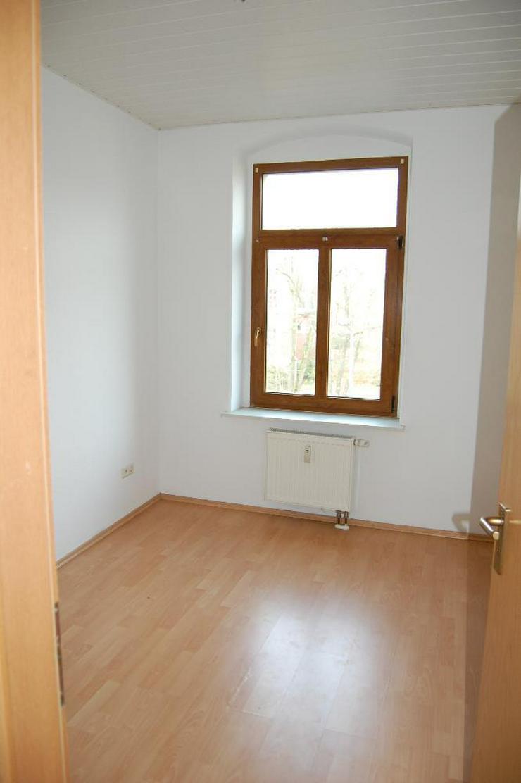 Bild 4: Helle 2-Zimmer-Whg. mit kleinem Balkon - Ab sofort!