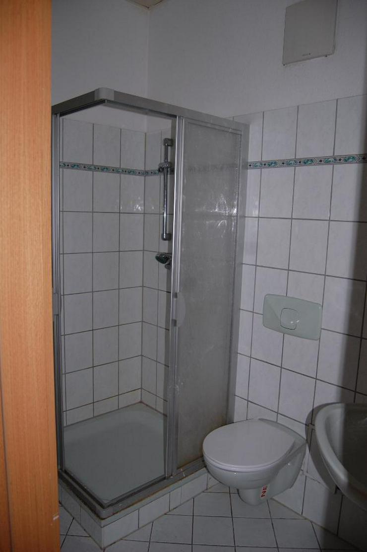 Bild 6: Angenehmes Leben in Auerbach - 2-Zimmer-Wohnung mit Erker und EBK