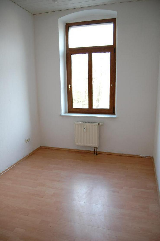Bild 4: Angenehmes Leben in Auerbach - 2-Zimmer-Wohnung mit Erker und EBK