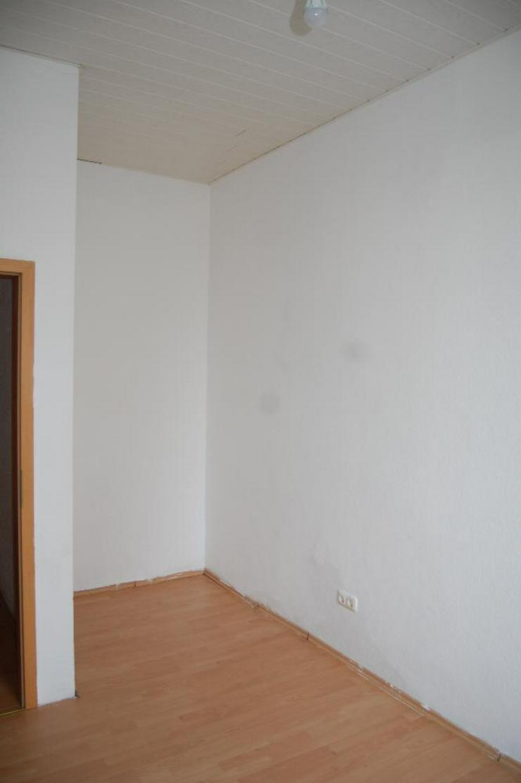 Bild 5: Angenehmes Leben in Auerbach - 2-Zimmer-Wohnung mit Erker und EBK