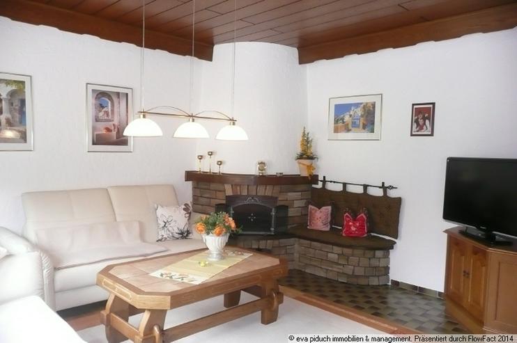 Bild 6: piduch* Landsitz mit viel Wohnfläche, Gewerbe- Abstellfläche und Garagen