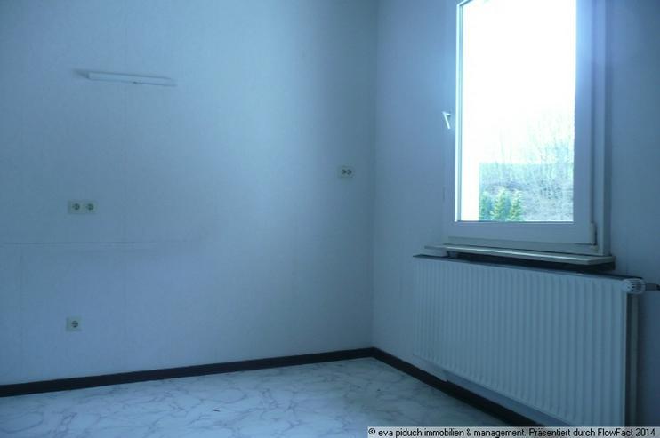 Bild 5: piduch* Landsitz mit viel Wohnfläche, Gewerbe- Abstellfläche und Garagen