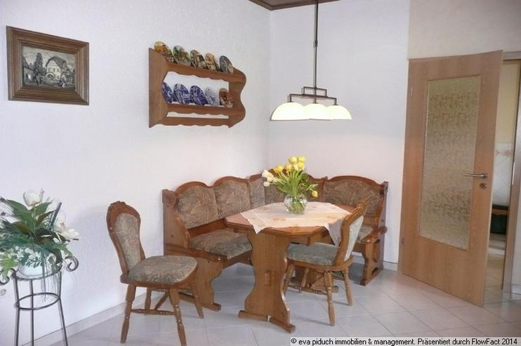 Bild 2: piduch* Landsitz mit viel Wohnfläche, Gewerbe- Abstellfläche und Garagen