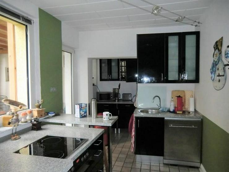 Bild 6: Wohn- und Geschäftshaus in zentraler Lage - von Schlapp Immobilien
