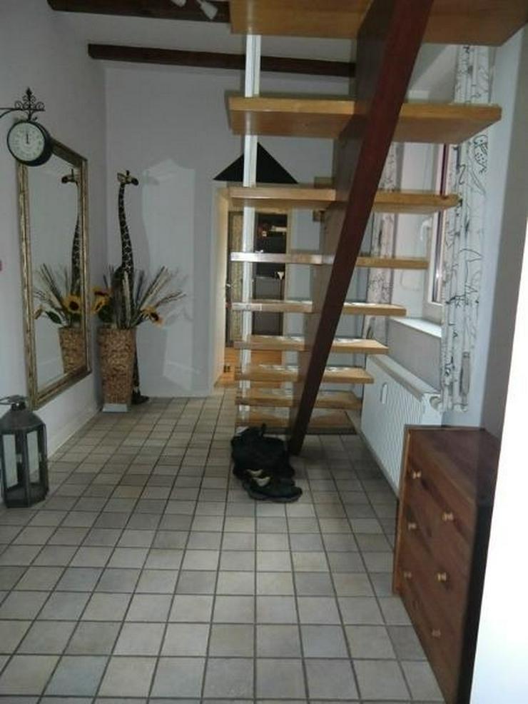 Bild 3: Wohn- und Geschäftshaus in zentraler Lage - von Schlapp Immobilien