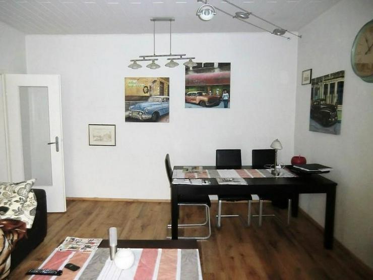 Bild 5: Wohn- und Geschäftshaus in zentraler Lage - von Schlapp Immobilien