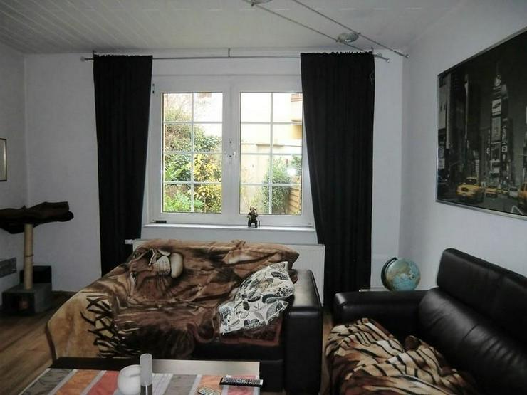 Bild 4: Wohn- und Geschäftshaus in zentraler Lage - von Schlapp Immobilien