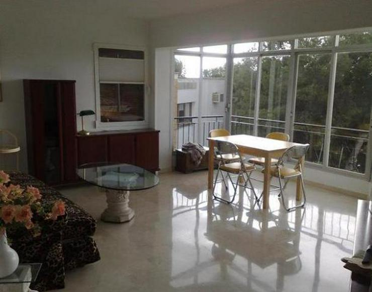 Bild 2: KAUF: renoviertes Apartment mit 1 Schlafzimmer