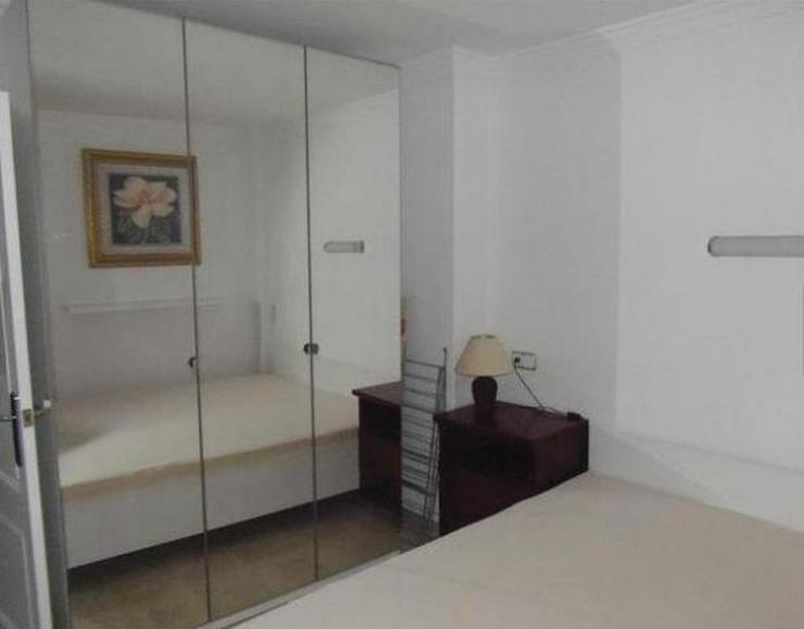 Bild 5: KAUF: renoviertes Apartment mit 1 Schlafzimmer