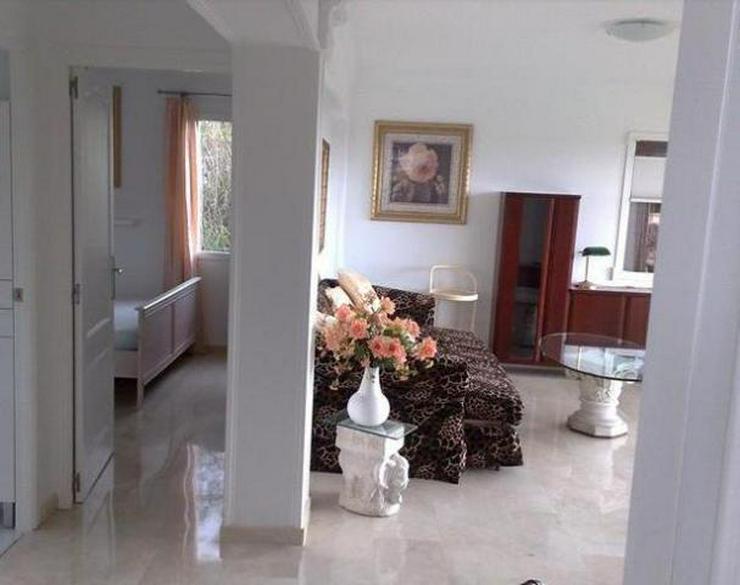 Bild 3: KAUF: renoviertes Apartment mit 1 Schlafzimmer