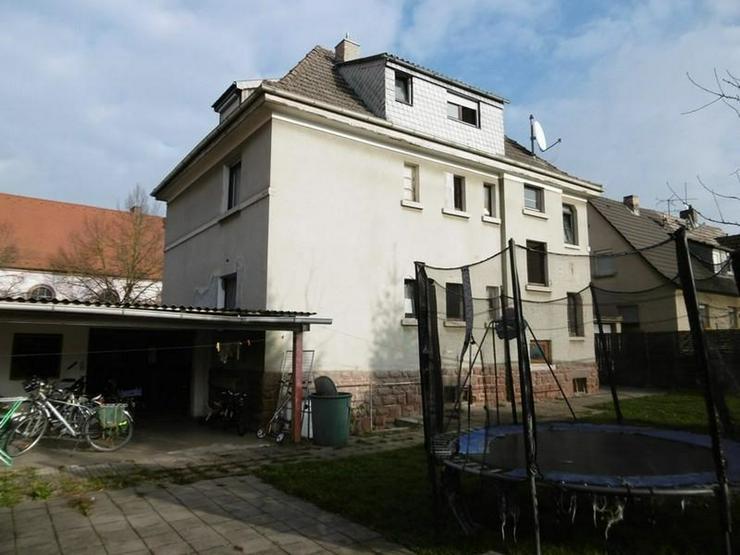 Bild 4: Mehrfamilienhaus in Karlstadt-Stadt - von Schlapp Immobilien
