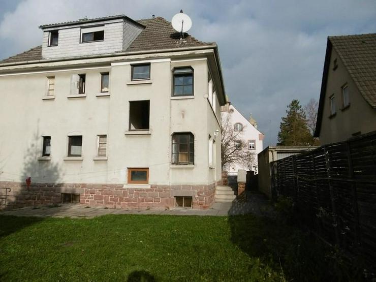 Bild 6: Mehrfamilienhaus in Karlstadt-Stadt - von Schlapp Immobilien