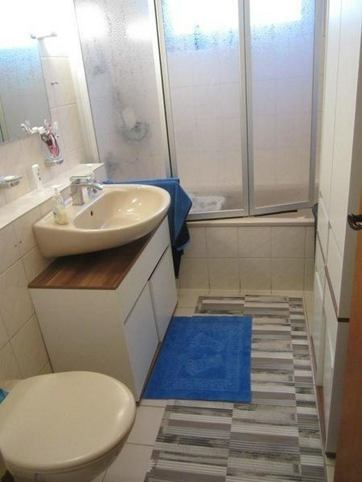 Bild 14: perfekte Wohnung im Geschoss mit niedrigen NK und Loggia - von Schlapp Immobilien