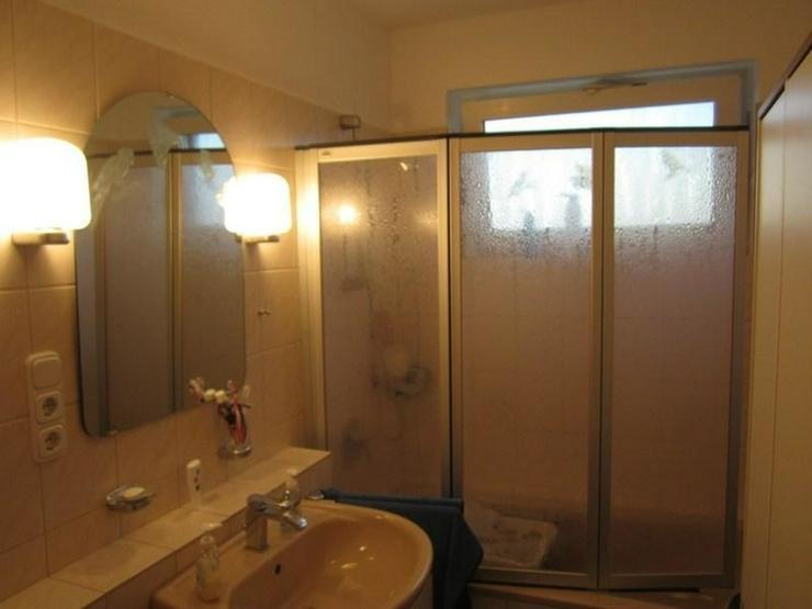 Bild 15: perfekte Wohnung im Geschoss mit niedrigen NK und Loggia - von Schlapp Immobilien