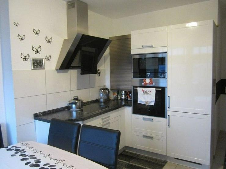 Bild 5: perfekte Wohnung im Geschoss mit niedrigen NK und Loggia - von Schlapp Immobilien