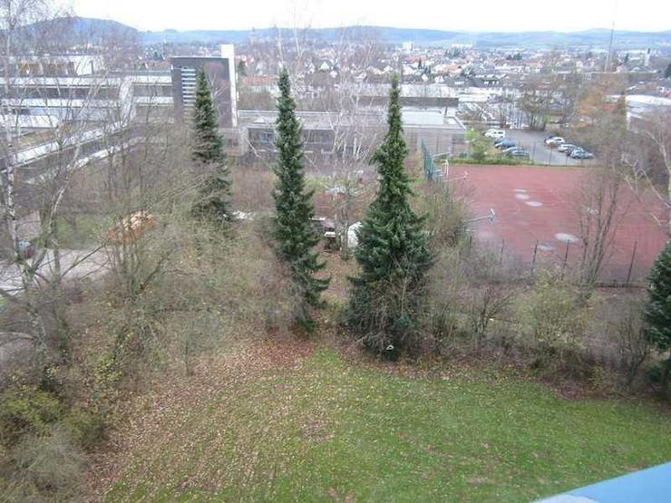 Bild 10: perfekte Wohnung im Geschoss mit niedrigen NK und Loggia - von Schlapp Immobilien