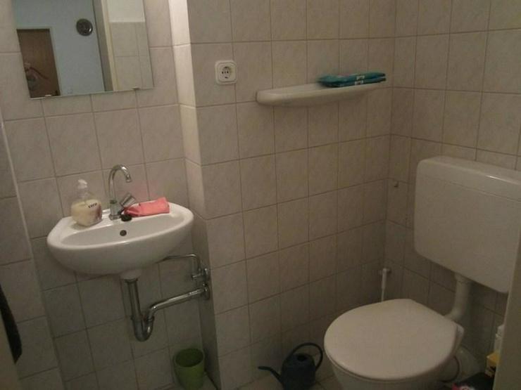 Bild 16: perfekte Wohnung im Geschoss mit niedrigen NK und Loggia - von Schlapp Immobilien