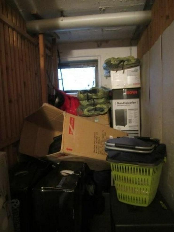 Bild 18: perfekte Wohnung im Geschoss mit niedrigen NK und Loggia - von Schlapp Immobilien