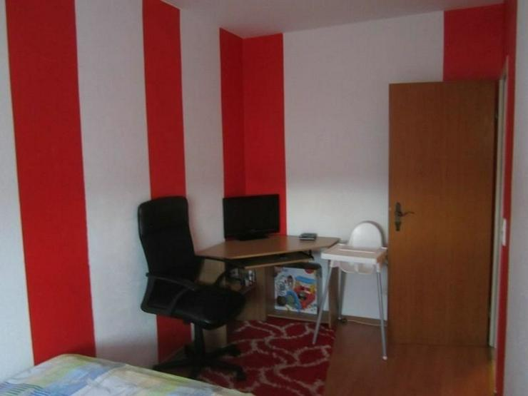 Bild 13: perfekte Wohnung im Geschoss mit niedrigen NK und Loggia - von Schlapp Immobilien