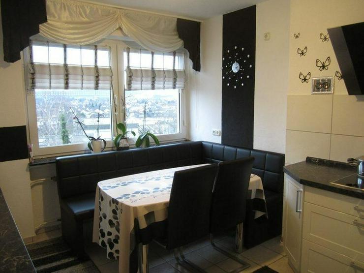 Bild 7: perfekte Wohnung im Geschoss mit niedrigen NK und Loggia - von Schlapp Immobilien