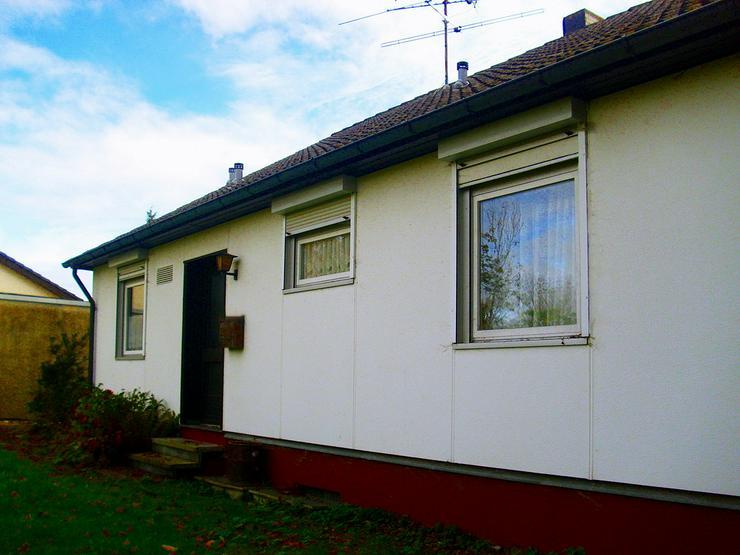 B24plus Einfamilienhaus mit großem Raumangebot