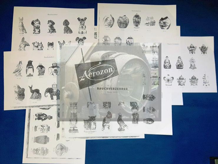 Bild 2: Aerozon Rauchverzehrer,  Kopie von Katalogseit-