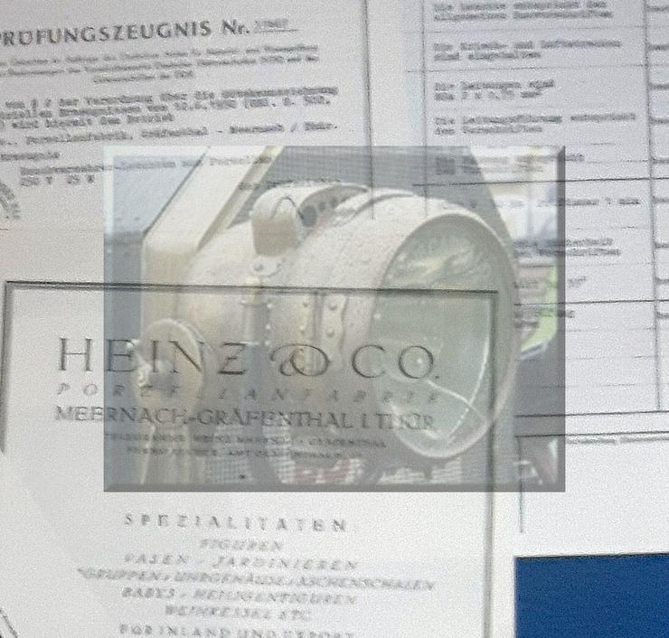 Bild 2: Heinz & Co. Rauchverzehrer, Kopie von Prüfberi.