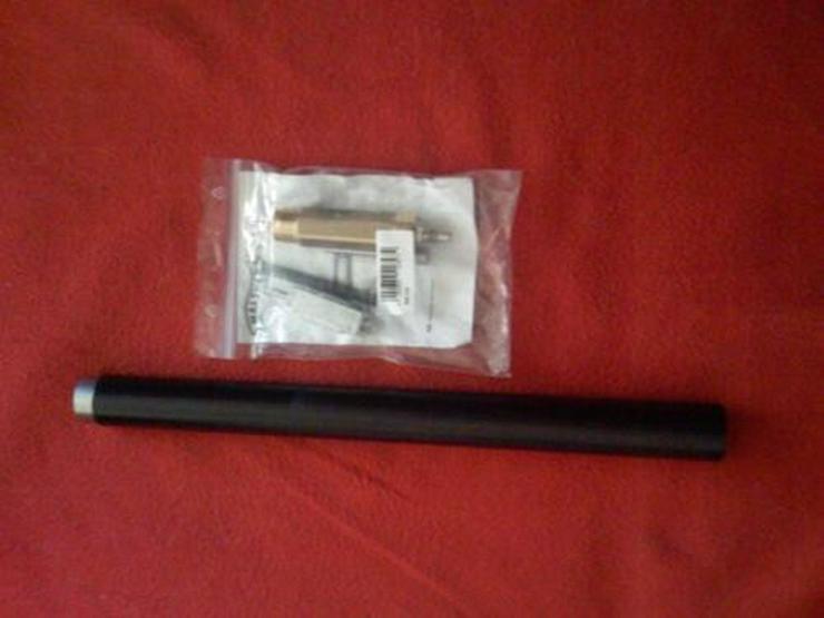 (50 Air Magnum Umbau kit von co2 auf Pressluft - Bild 1