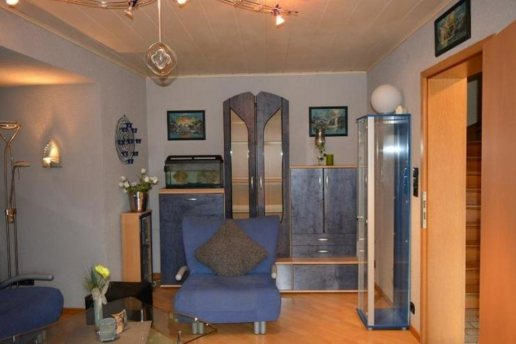 Bild 6: Sehr gepflegtes Einfamilienhaus - 3 Zimmer (ca. 85 qm) mit überdachten Terrasse, Garage u...