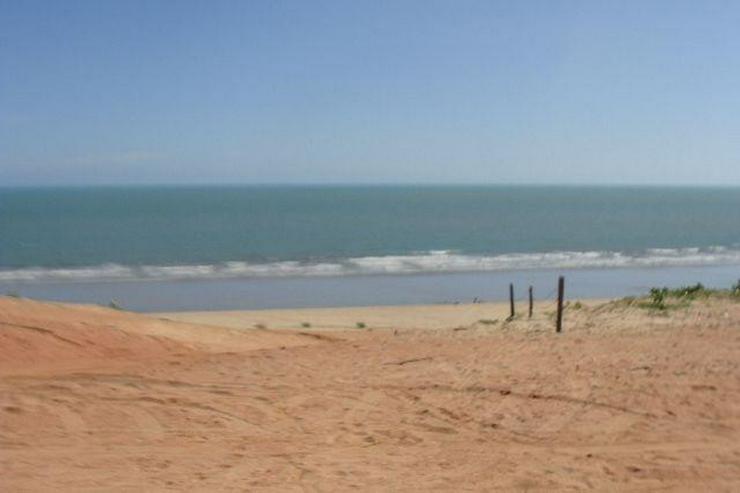 Brasilien 23.7 Ha Bauland Rio-Grande-do-Norte