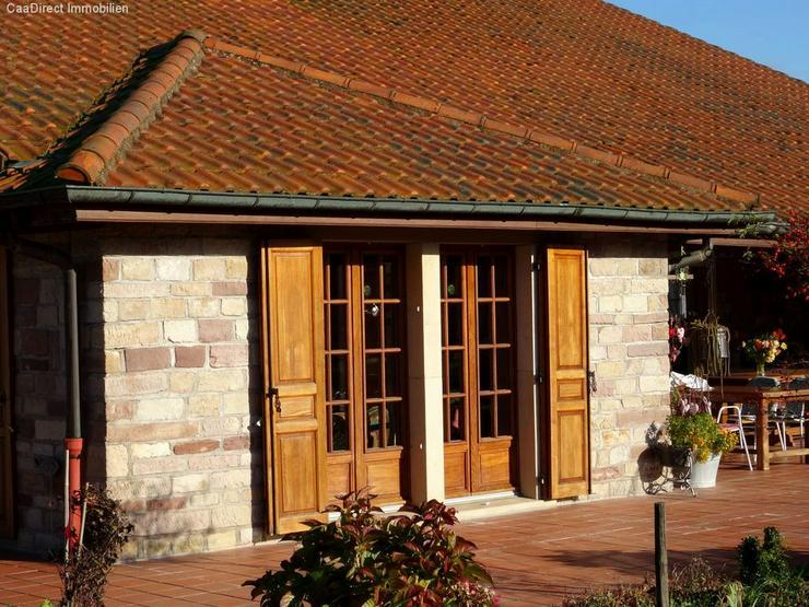 Bild 3: Landhaus mit Charme und Chic