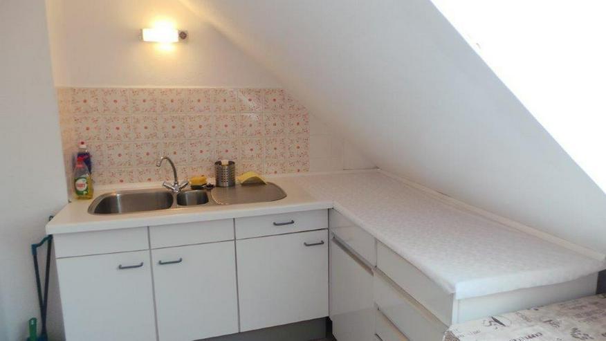 Bild 5: Möblierte 2-Zimmer Einliegerwohnung in Arnum