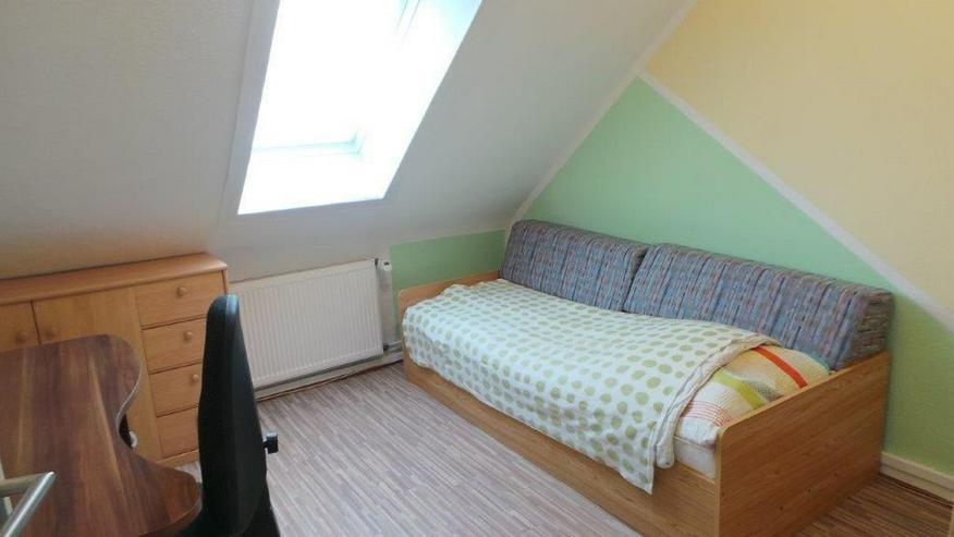 Bild 6: Möblierte 2-Zimmer Einliegerwohnung in Arnum