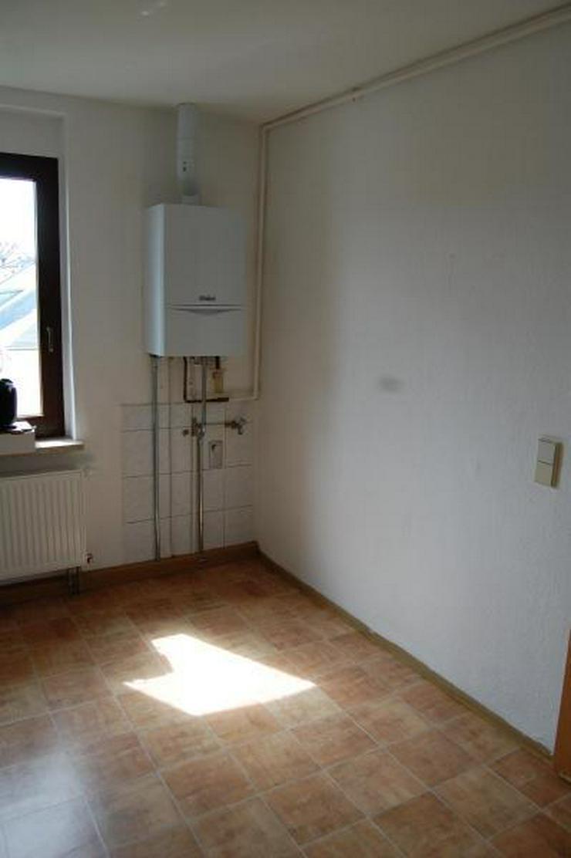 Bild 3: Gepflegte 3-Zimmer-Wohnung mit toller Aussicht und Garten - Ab sofort möglich