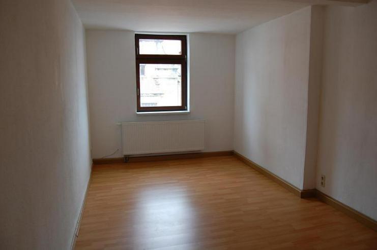 Bild 6: Gepflegte 3-Zimmer-Wohnung mit toller Aussicht und Garten - Ab sofort möglich