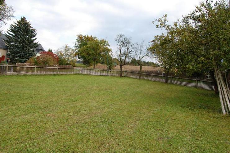 Bild 3: Mein Traum vom Eigenheim! Randerschlossenes Baugrundstück in beliebter Wohnlage