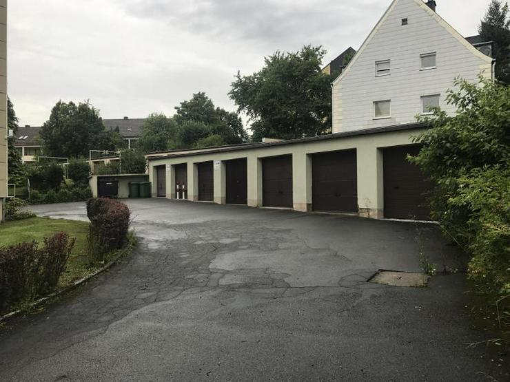 Bild 4: Nahe der Hochschule - Gepflegte 3-Zimmer-Wohnung mit Garage in Hochparterre - Prov.-Frei!