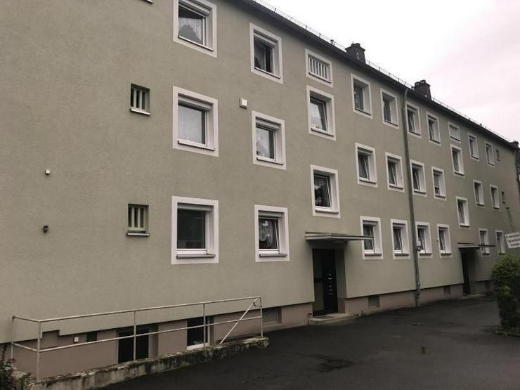 Bild 2: Nahe der Hochschule - Gepflegte 3-Zimmer-Wohnung mit Garage in Hochparterre - Prov.-Frei!