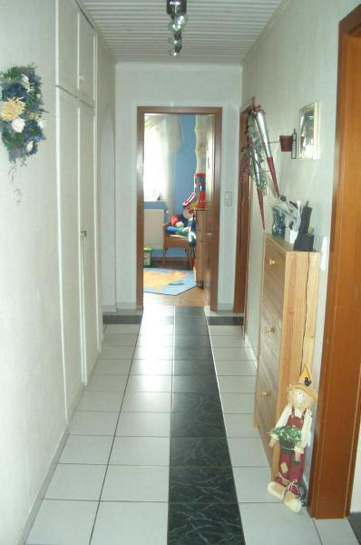 Bild 5: Nahe der Hochschule - Gepflegte 3-Zimmer-Wohnung mit Garage in Hochparterre - Prov.-Frei!