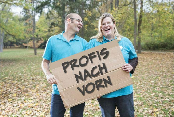 Pflegefachkraft für Würzburg gesucht