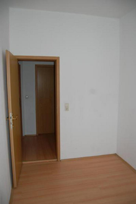 Bild 5: Familien-6-Zimmer-Wohnung im kinderfreundlichen MFH - Zentrum!