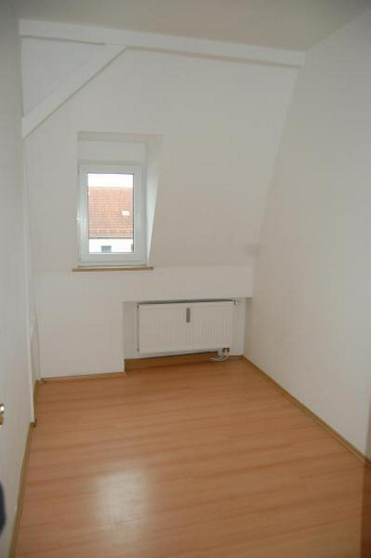 Bild 4: Familien-6-Zimmer-Wohnung im kinderfreundlichen MFH - Zentrum!