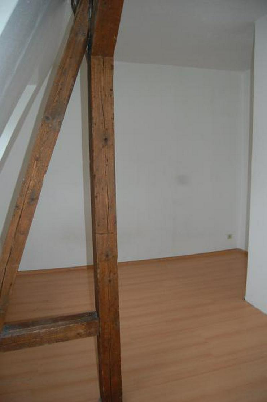 Bild 2: Familien-6-Zimmer-Wohnung im kinderfreundlichen MFH - Zentrum!