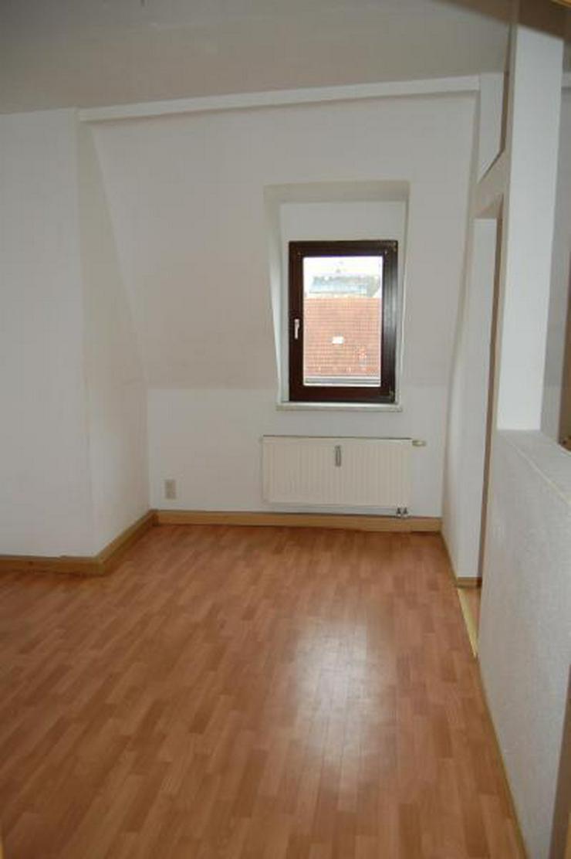 Bild 6: Familien-6-Zimmer-Wohnung im kinderfreundlichen MFH - Zentrum!