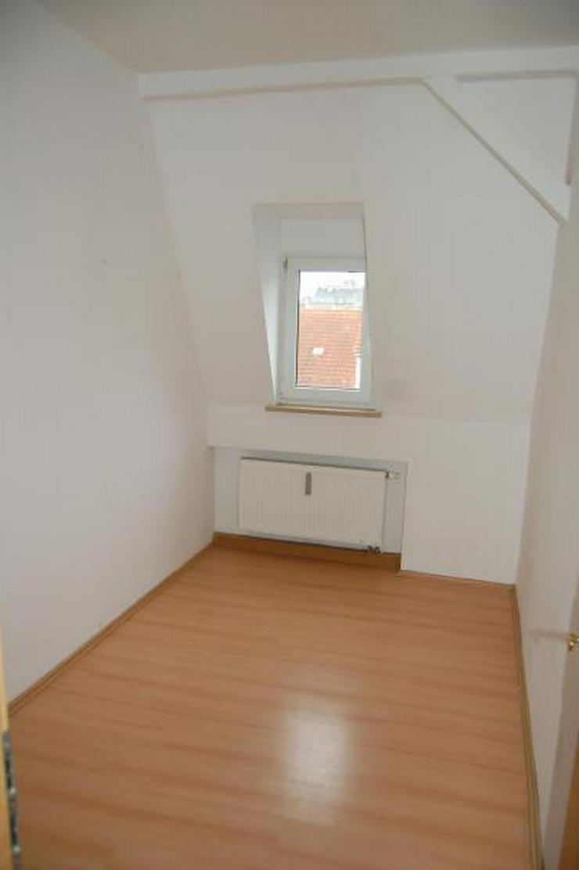 Bild 3: Familien-6-Zimmer-Wohnung im kinderfreundlichen MFH - Zentrum!